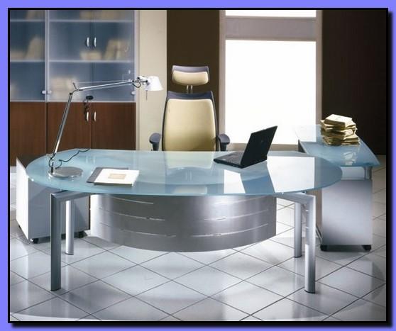 Изготовим кожаный бювар на стол руководителя по индивидуальному заказу с нужными Вам размерами или формами. Дсотавка по Москве бесплатно и платно по России.