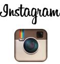 Instagram-logo-full-official.jpg