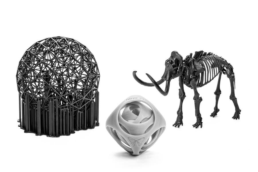 Студия 3D печати. Печатаем на заказ, с доставкой по России и СНГ