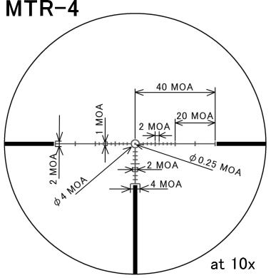 MTR-4.jpg