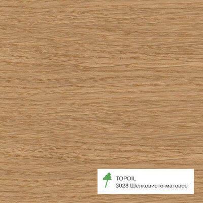 цвет Бесцветное шелковисто-матовое