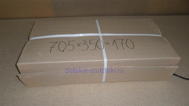 стул-рег-2-3-коробка-4-шт.-Small_wm_1_.jpg