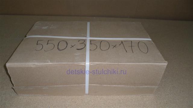 стул-рег-0-1-коробка-4-шт.-Small_wm_1_.jpg