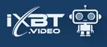 ixbt.video