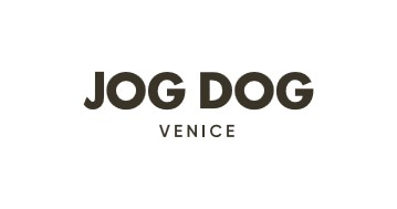 Jog Dog детская зимняя обувь купить