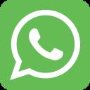whatsapp-128.png