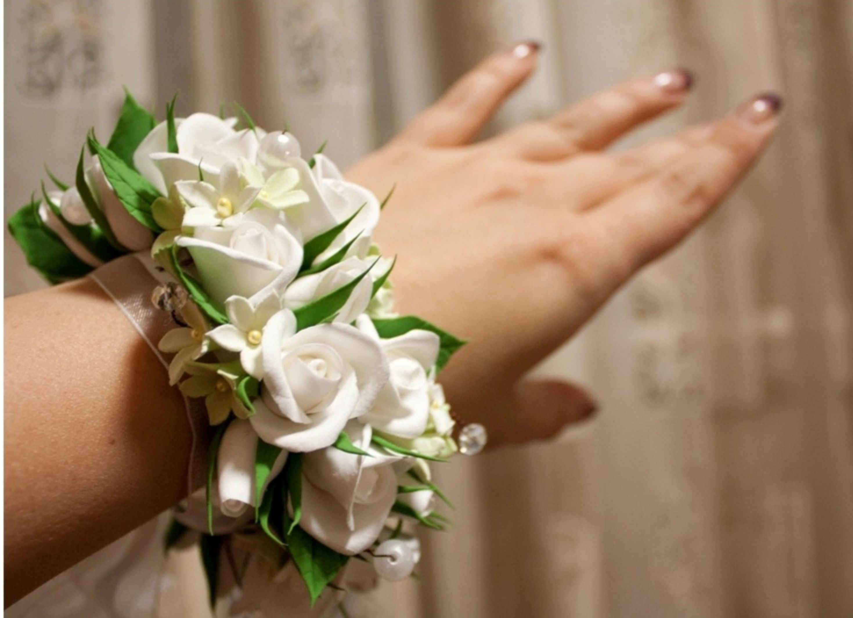 браслет_подружки_на_свадьбу.jpg