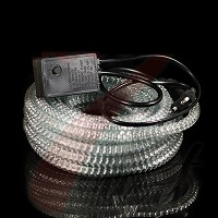 Комплект шланга дюралайт из 20 метров led