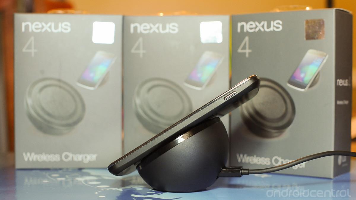 nexus-4-wireless-charger-4.jpg