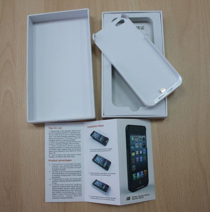 case-receiver-iphone-white.jpg