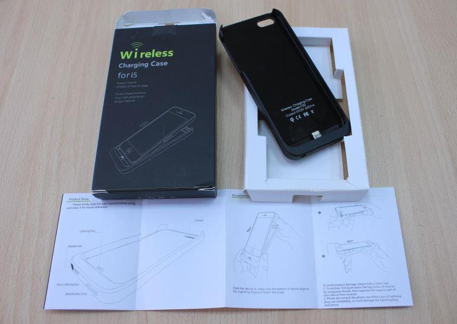case-receiver-iphone-black.jpg