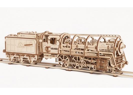 train_myrobotics_1.jpg