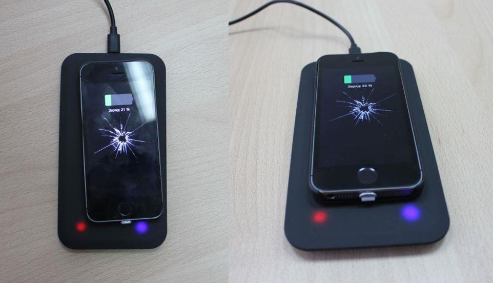 receiver_qi_iphone4.jpg