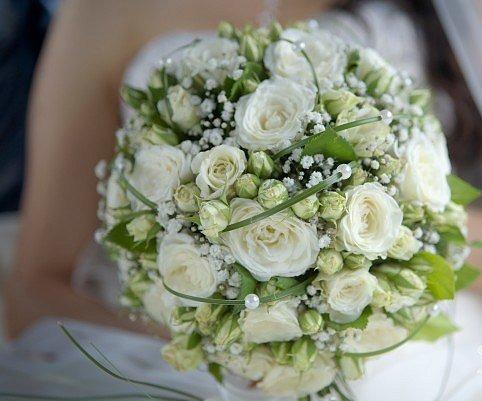 букет_невесты_оформление_цветами.jpg