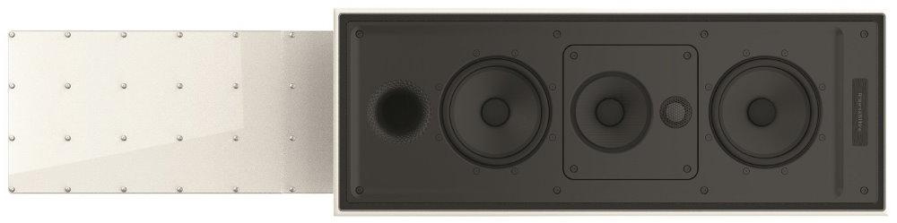 Встраиваемая акустика B&W CWM 7.3 S2