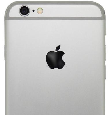 Купить новый Айфон 6 недорого