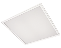 HERMETIC R LED Светильники аварийного освещения для стерильных медицинских помещений