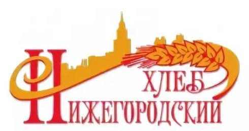 Нижегородский хлеб товарный знак