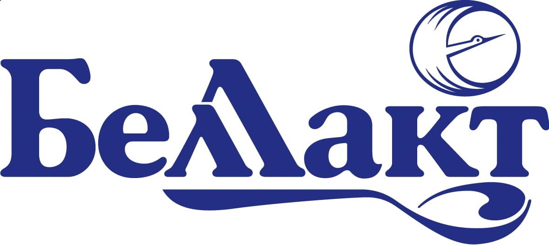 Беллакт - товарный знак