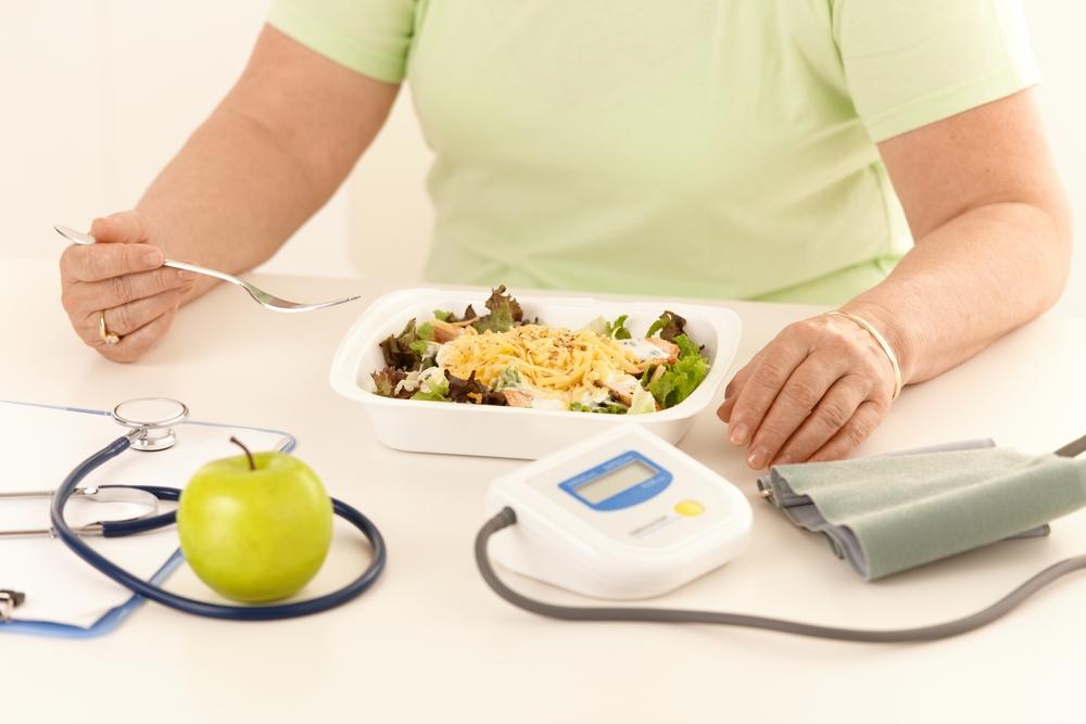 продукты_при_диабете.jpg