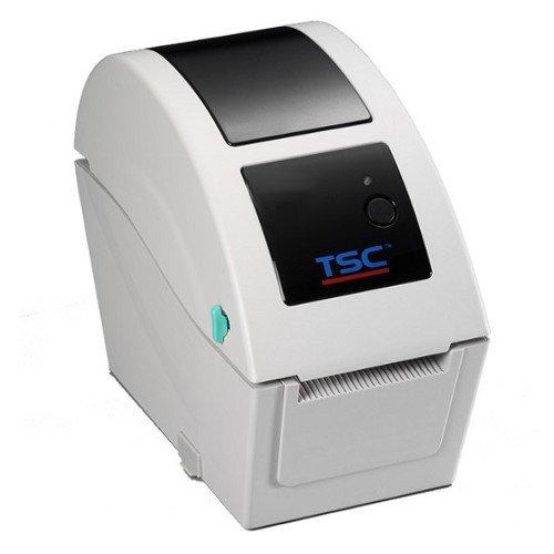 Принтер этикеток TSC TDP-225 купить Волгоград