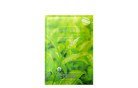 large_28807_secret-nature-mask-sheet-1pc-green-tea-deep-moisturizing_440_280_1522223022_d7825e07.png