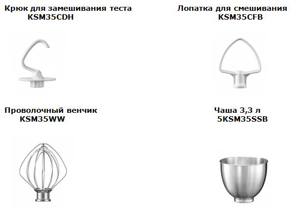 https://static-ru.insales.ru/files/1/5787/6174363/original/kitcheaid-mini-komplekt.png