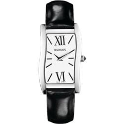 Швейцарские часы Balmain - купить в Казахстане