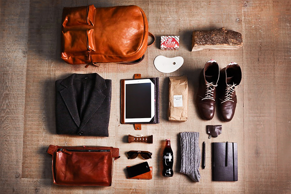 essentials-james-teal-of-hard-graft-0.jpg