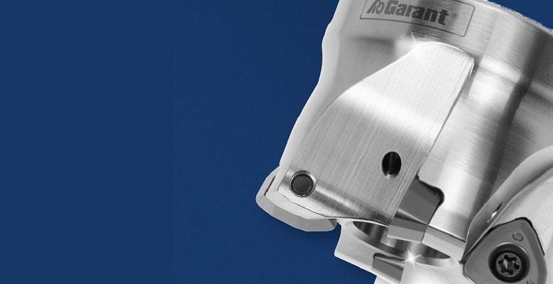 GARANT Power Q 400x800.jpg