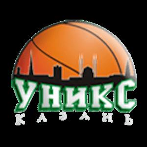 Баскетбольный клуб «УНИКС»