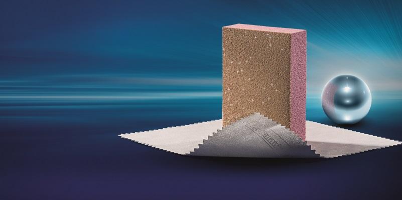 Diamantschleiftuch-Schwamm_400x800.jpg