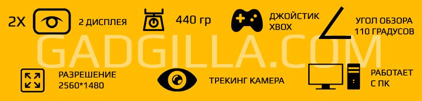 oculuscv1.png