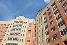 Пример ПМООС Строительство здания общественного значения