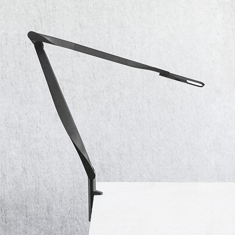 Настольная лампа All In от Leon Laskowski