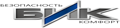 loaded_logo_с_сайта.png