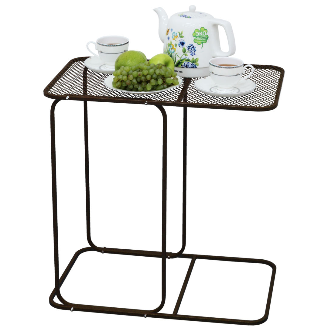 ТетаТет столик