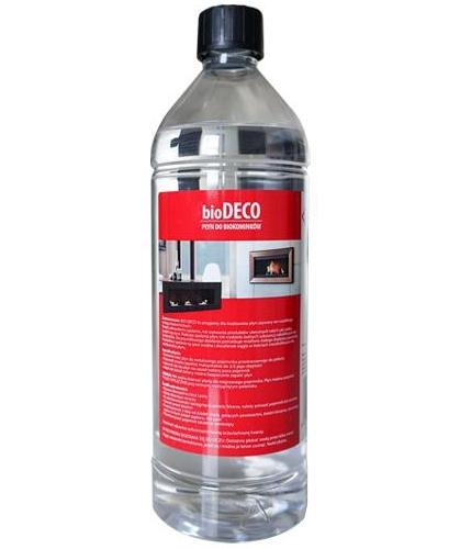 kratki-bio-deco-fireplace-fuel-photo1.jpg