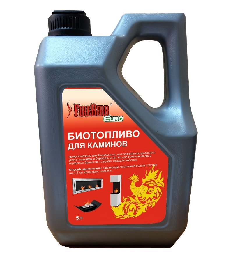 bioplamya-biotoplivo-firebird-5-litrov-icon.jpg