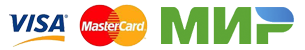 logo_cards1.png