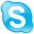 skype inkmarket