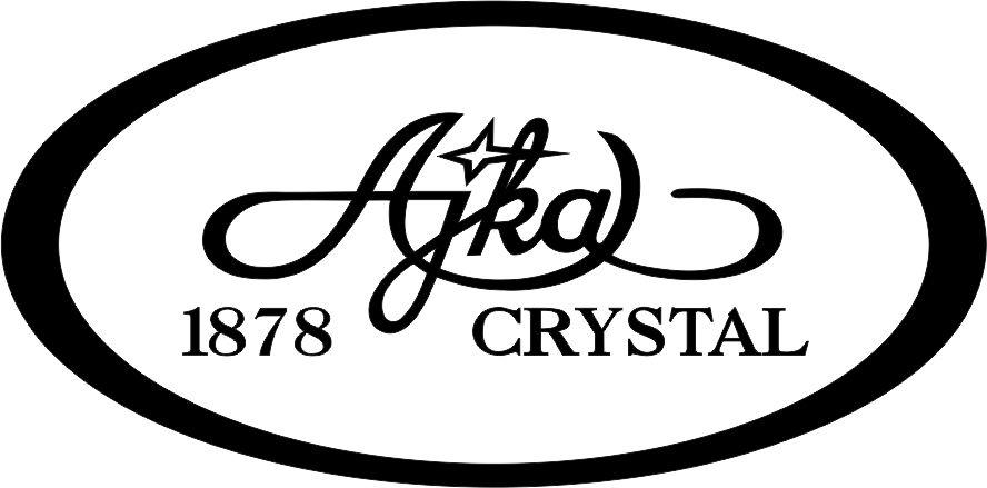 Ajka Crystal, Венгрия