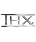 Сертифицировано по THX®