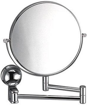 Зеркало косметическое для ваной
