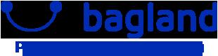 Интернет магазин Bagland (рюкзаки и сумки оптом)