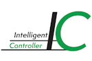 Интеллектуальные контроллеры для управления аварийным освещением.