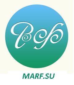 20150811_Вензель_-_логотип.jpg