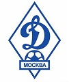 dindmo-moskva.jpg