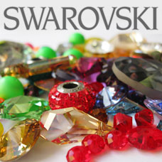 Swarovski