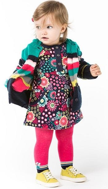 Boboli детская одежда для девочек в интернет-магазине Мама Любит!
